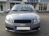 Chevrolet Aveo Chirie,la 11 €, Dizel, Gaz-Benzin,Viber. Aeroport|Gatuit