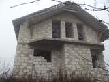 Дом в Крикова срочно