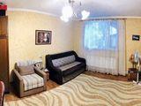 Apartament cu 2 camere 50 m2, sect. Centru. str. Vasile Alecsandri