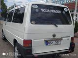 Volkswagen scimb