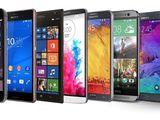 Reparatie telefoane si tablete  Iphone,Samsung,Meizu,Xiaomi. suna in timp scurt si calitativ,