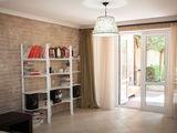 Эксклюзивный дом, 240 кв.м. Дизайнерский ремонт высшего качества !