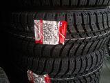 Новые шины     215/65  r16  зима  по супер цене!!!