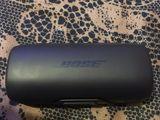 Bose SoundSport Wireless Free