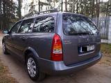 Разборка Piese Opel Zafira, Vectra  C, Signum, Meriva, Astra G H, Corsa d c, Combo.