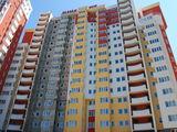 Schimbam apartamente in blocuri noi pe diverse - Ciocana