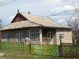 Продаётся дом в центре бессарабки!
