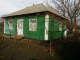 Se vinde casă de locuit în or. Râșcani