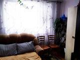 Apartament cu 1 cameră, 37 m2, încălzire autonomă, reparație, Buiucani, Flacăra