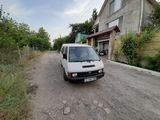 Nissan Vanette