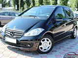 Mercedes Benz А Class