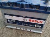 Acumulator Bosch 70 ah