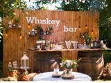 Bar mobil la comanda / выездной бар