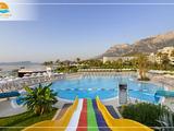 Vacanta la mare in Turcia, Goynuk , relax si hotel de 5 stele