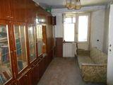 Продам 2-комнатную. 38кв.м.5500 евро.