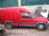 opel combo anul 1996 dizel piese