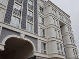 Центр.Отличные 3-ые ква-ры в элитном доме,78м,2-ой этаж