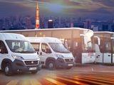 Transport Moldova - Cehia - Germania - Olanda - Belgia (pănă la adresa)