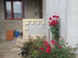 Srocno srocno kvartira dom remont vodoprovod kanalizaziy