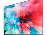 Televizor Xiaomi Mi TV 4S (55 inch) cu livrare gratuită pîna la domiciliu, super preț !