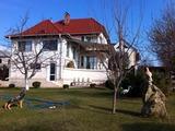 Casa Noua Ai intrat Si Traiesti com.Gratiesti zona panoramica