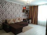 Chirie  Apartament cu 2 camere Botanica  str.  Decebal 300 €