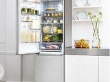 Frigider Samsung RB30J3000SA/UA,Cumpără în credit și prima achitare peste 100 zile!!