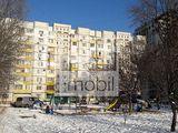 Vânzare-apartament cu 1 cameră!!! Centru, 26 800€