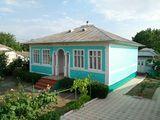 Vînd casă în Donduseni