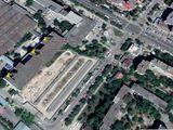 Альфа (на територии завода) Помещения по 100 m2, 33 m2 и 24 m2. меняю-продаю
