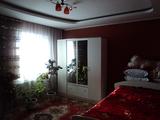 Se vinde urgent casa la Stauceni sau se face schimb pe apartamente in Chisinau s-au Moscova