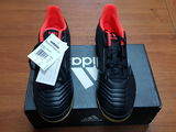 23354cb01 Pretul 899 lei. https   www.prodirectsoccer.com products adidas-Predator- Tango-184-Sala-Mens-Boots-Firm-Ground-CP9286-Core-Black-White-Solar-Red -170149.aspx