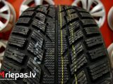 Новые шины 235/65 R17 kumho по супер цене!!!