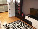Se vinde apartament cu 3 camere spațios, Ciocana, Mircea cel Bătrîn.