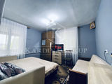 Vânzare apartament 2 camere, 47 mp, Botanica, 22 000 euro!