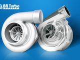 Замена и продажа картриджей турбин garantien 12 luni
