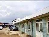 Продам торговое помещения на рынке Байдукова