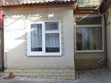 Centru! Casa amenajata cu bun gust, 260 € !