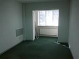 Сдается офис  на Ботанике, ул. Траян 28 кв.м