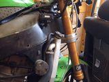 Ducati 6 штук