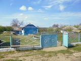 Продается   дом  в селе  Дойбаны1