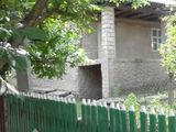Vind casa in comuna Pirlita or.Ungheni