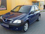 Reduceri 20%!! Dacia logan  / Sandero ,benzina - gaz propan , foarte economa 10euro/24h !