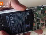 Xiaomi RedMi 5 Plus  Se descară bateria. Noi rapid îți rezolvăm problema!