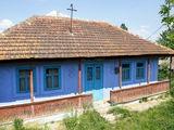 Greblești, Mărtinești, Onești, Țigănești. Cumpăr casă și pământ în satele menționate mai sus.
