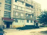 Vinzare apartament,orasul Riscani