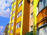 Se vinde apartament in or. Bălti novostroi