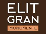 Monumente granit, mozaic, beton.