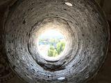 Алмазное сверление бетона и железобетонна  без воды gaurire cu diamant демонтаж