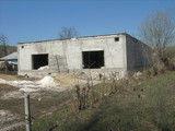 spatiu pentru afacerela doar 15 km de Chisinau